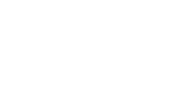 Temple Gardens Mineral Spa Inc. company